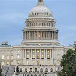 ΗΠΑ: Ακυρώθηκε συνεδρίαση της Βουλής λόγω προειδοποιήσεων για νέα εισβολή στο Καπιτώλιο