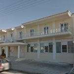 Σε νέο κτίριο θα στεγαστούν υπηρεσίες του Δήμου Ελασσόνας