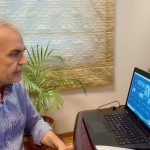 Δήμαρχος Δέλτα: «Η κατάλληλη χωροθέτηση της ΔΕΘ είναι στη Δυτική πλευρά της πόλης»