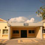 Από 1 εώς 20 Μαρτίου οι εγγραφές στα νηπιαγωγεία του Δήμου Αγίας Βαρβάρας