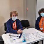 Δήμος Νέας Φιλαδέλφειας: Με επιτυχία πραγματοποιήθηκε η 13η εθελοντική αιμοδοσία