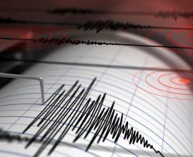 Σε ετοιμότητα η Πολιτική Προστασία του Δήμου Λαρισαίων για τον σεισμό