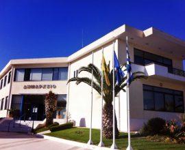 Δήμος Ραφήνας – Πικερμίου: Ενημέρωση για τον τρόπο λειτουργίας των δημοτικών υπηρεσιών