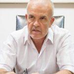 Δήμος Δέλτα: Αναστολή λειτουργίας των σχολείων μέχρι το τέλος των μαθημάτων λόγω του σεισμού