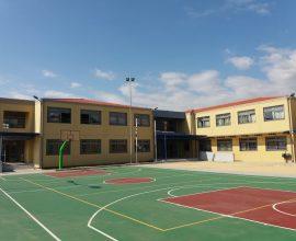 Κλειστά τα σχολεία στον Δήμο Ελασσόνας