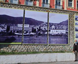 Δήμος Καβάλας: Η πόλη θυμάται το παρελθόν της!