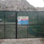 Ολοκλήρωση οριστικού δικτύου αποχέτευσης ακαθάρτων του Δήμου Καισαριανής