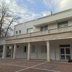Ο Δήμος Κατερίνης δίνει νέα πνοή στο Πνευματικό Κέντρο