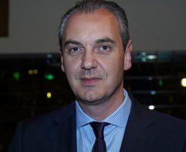 """Δήμαρχος Ελασσόνας για τον σεισμό: """"Ο κόσμος πανικοβλήθηκε, προσπαθούμε να ελέγξουμε την κατάσταση"""""""