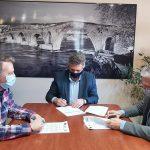 Ξεκινά το έργο «Καινοτόμες δράσεις του Δήμου Αρταίων για τον Πολιτισμό και τον Τουρισμό»