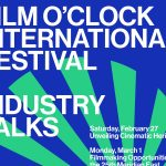 Το Film Office της Περιφέρειας Κεντρικής Μακεδονίας στο διεθνές φεστιβάλ Film OClock International Festival