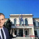Άδεια λειτουργίας στα δύο κλειστά γυμναστήρια των Σερρών με απόφαση Αντιπεριφερειάρχη
