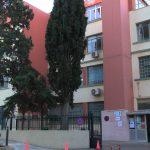 Μεταφέρεται στον 1ο όροφο του Δημαρχείου Γαλατσίου η Διεύθυνση Κοινωνικής Πολιτικής και Υγείας