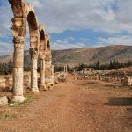23 θέσεις προσωπικού Ι.Δ.Ο.Χ. της Εφορείας Αρχαιοτήτων Αν. Αττικής