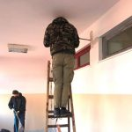 Συνεχείς έλεγχοι κτιρίων από τον Δήμο Τρικκαίων – Όλα τα στοιχεία