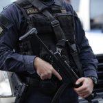 Συναγερμός στην ΕΛΑΣ- Γραμ. Ειδικών Φρουρών: «Κίνδυνος να έχουμε νεκρό αστυνομικό»