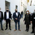 Πατούλης: «Θωρακίζουμε την Αττική, προστατεύουμε τους πολίτες και τους εργαζομένους μας»
