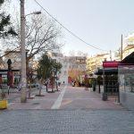 Σε «βαθύ κόκκινο» όλη η Π.Ε. Θεσσαλονίκης – Τι αλλάζει στον Δήμο Κορδελιού-Ευόσμου
