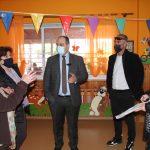 Δήμος Κιλκίς: Νέα προίκα στους παιδικούς – βρεφονηπιακούς σταθμούς