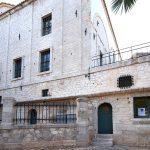 """Δήμος Ναυπλιέων: Πρόσκληση στην έκθεση """"Ναύπλιο: Τόπος Μνήμης του Αγώνα της Ελευθερίας"""""""