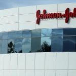 ΗΠΑ: Αύριο (2/3) οι πρώτες παραλαβές του εμβολίου της Johnson & Johnson