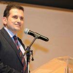 Κάρναβος: «Προχωράμε στην απόδοση στην πόλη ενός ακόμη εμβληματικού χώρου»