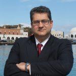 Κόκκινος: «Να αρθεί η αδικία και οι καταστρεπτικές συνέπειες των Δασικών Χαρτών για τις Κυκλάδες και τα Δωδεκάνησα»