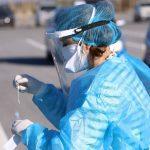 Δήμος Θηβαίων: Δωρεάν rapid tests την Τετάρτη σε Θήβα και Πλαταιές και την Πέμπτη στον Ελεώνα