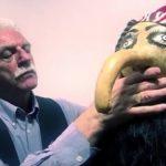 Δήμος Καλαμαριάς: «Μάσκες και δρώμενα της λαϊκής παράδοσης» από τον Γιώργο Μελίκη