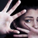 Δήμος Πυλαίας-Χορτιάτη: Εκδήλωση της δράσης «ΛΥΣΕ ΤΗ ΣΙΩΠΗ» για τη βία κατά των γυναικών