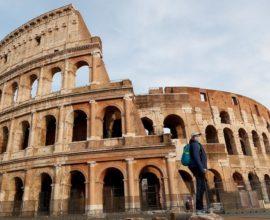 Νέα αύξηση κρουσμάτων στην Ιταλία – Έντονη ανησυχία των ειδικών