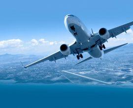 ΥΠΑ: Παράταση περιορισμών στις αεροπορικές μετακινήσεις εσωτερικού και εξωτερικού