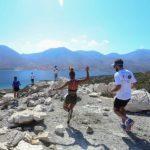Δήμος Αμοργού: Νέα ημερομηνία για το 4ο Amorgos Trail Challenge