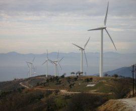 Σιντική: Η αλήθεια για τα τέλη που πληρώνουν οι εταιρίες ενέργειας και το κυνήγι μαγισσών