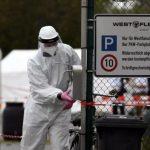 Focus: Παράταση lockdown μέχρι 28 Μαρτίου στη Γερμανία