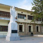 Το Δίκτυο Αυτοδιοικητικών στο πλευρό των 29 Κοινοταρχών του Δήμου Ορεστιάδας