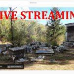 Σε live μετάδοση το Δημοτικό Συμβούλιο Διονύσου για τις επιπτώσεις της «Μήδειας»