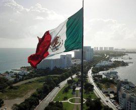Μεξικό: Δεκάδες δολοφονίες πολιτικών ενόψει των εκλογών του Ιουνίου