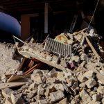 «ΑΝΑΓΕΝΕΣΙΣ στον Δήμο Πύργου»: Συμπαράσταση στους Θεσσαλούς