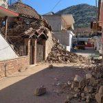 Βοήθεια προς τους σεισμοπαθείς θα στείλει ο Δήμος Καρδίτσας