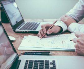 Έρευνα: Ένας στους τρεις εργαζόμενους εξετάζει αλλαγή καριέρας λόγω κορονοϊού