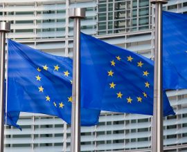 ΕΕ: Κυρώσεις σε υψηλόβαθμα στελέχη της Μόσχας για την φυλάκιση Ναβάλνι