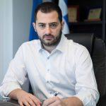 ΠΣτΕ: Αίτημα Σπανού για νέο πρόγραμμα στήριξης επιχειρήσεων που πλήττονται από την πανδημία