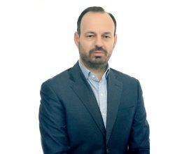 """Δήμαρχος Μουζακίου στο OTAVOICE: «Δεν φαίνεται να υπάρχουν προβλήματα από τον σεισμό – Αυτοψία άμεσα στα κτίρια"""""""