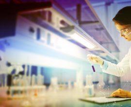 Γαλλία: Σταματά η δοκιμή του φαρμάκου της εταιρείας Abivax λόγω «έλλειψης αποτελεσματικότητας»