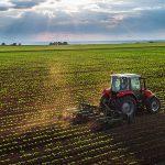Περιφέρεια Ηπείρου: Παρατείνεται η ημερομηνία υποχρεωτικής απογραφής γεωργικών ελκυστήρων
