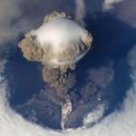 Ισλανδία: Ανησυχία για τους χιλιάδες σεισμούς
