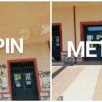 Δήμος Σιντικής: Χωρίς τρένο το βορινότερο σημείο του νομού Σερρών