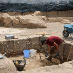 Προκήρυξη 23 θέσεων προσωπικού Ι.Δ.Ο.Χ. της Εφορείας Αρχαιοτήτων Αν. Αττικής