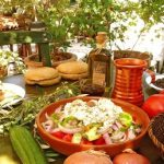Συμμετοχή της Περιφέρειας Κρήτης στο online Greek-France Alternative Tourism & Gastronomy Workshop